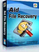 WD passport I O device error  photo recovery